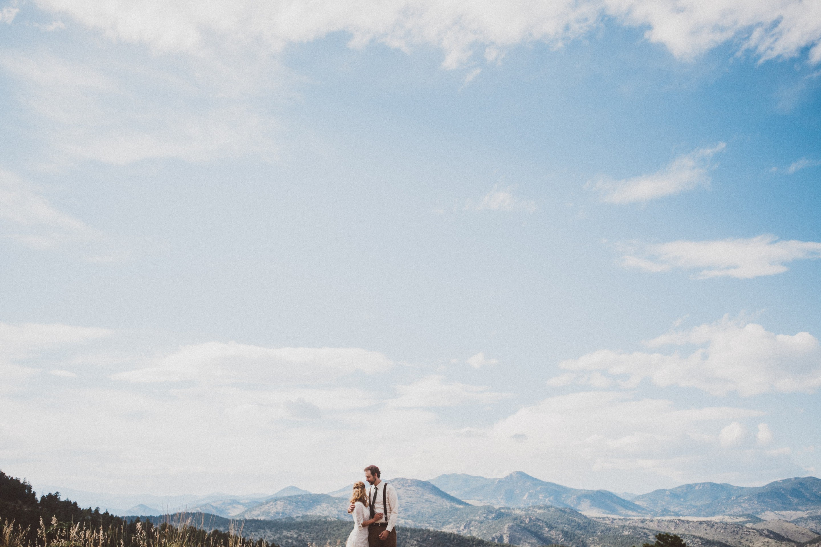 cl_wedding_denver1492